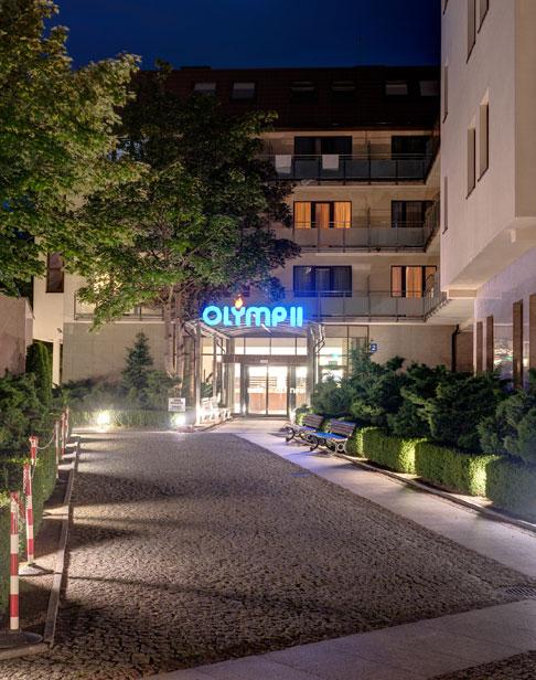 olymp business dvejetainės parinktys)